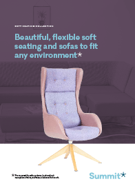 Summit Soft Seating Brochure
