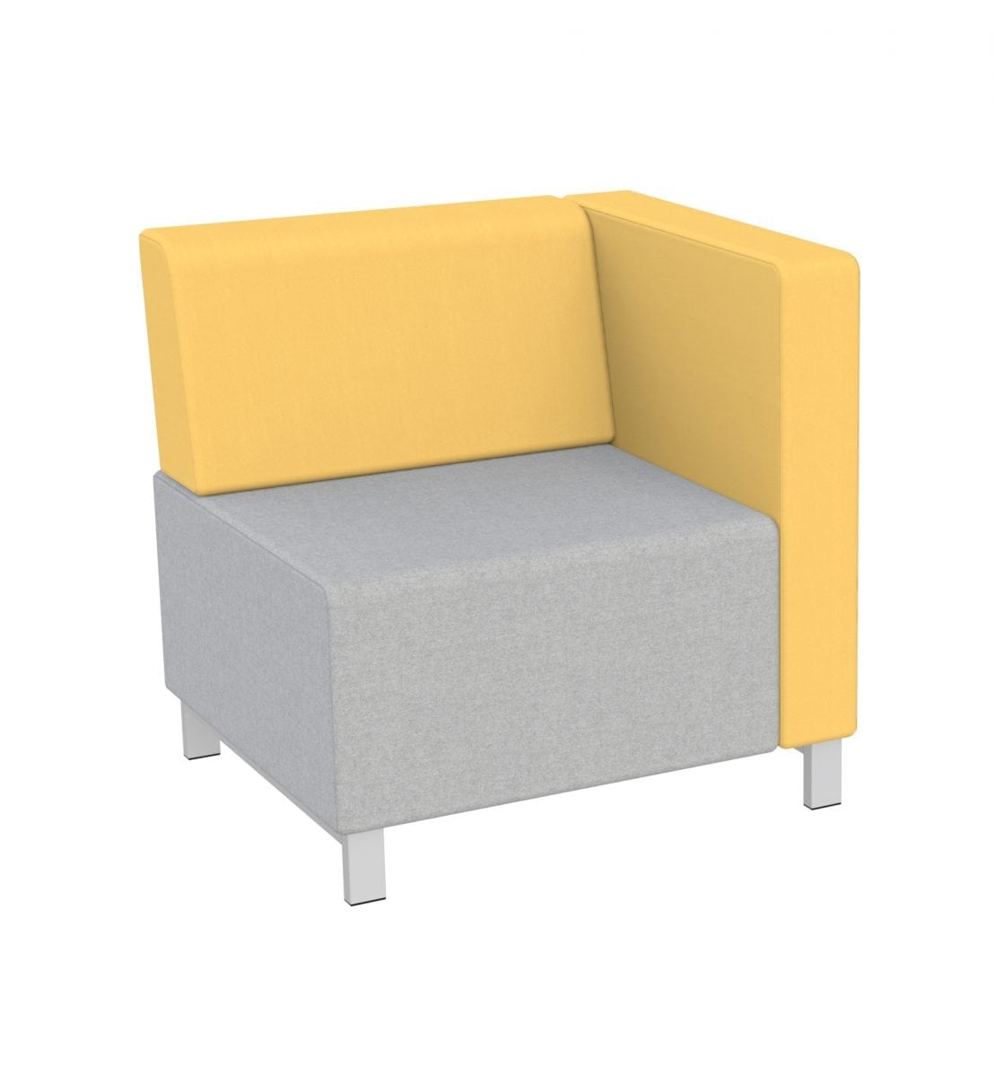 Pn1al Summit Chairs
