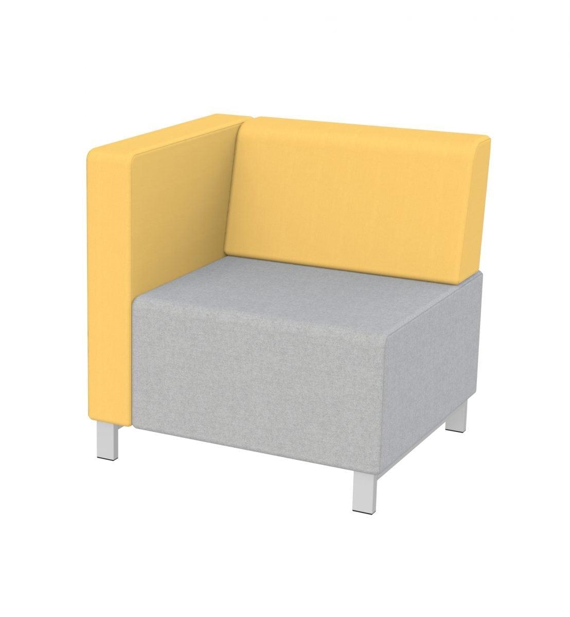 Pn1ar Summit Chairs