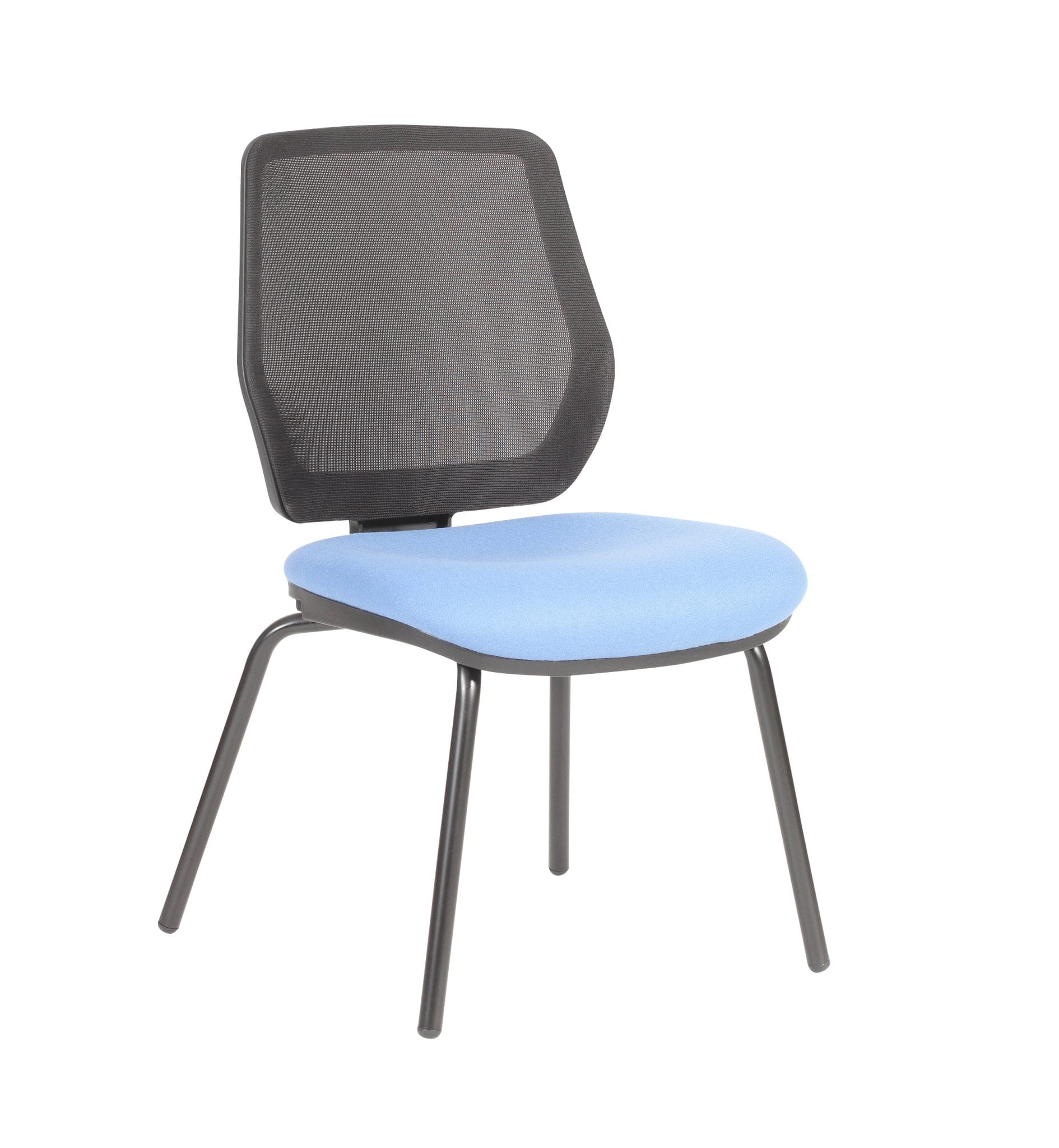 Ovair - OV40 - Meeting and visitor chairs – from Summit chairs